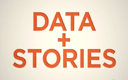El papel del data en la creación de un storytelling relevante y personalizado