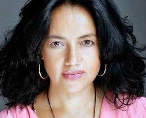 Blanca-Hernanz-experta-branding-profesora-Foxize-Madrid
