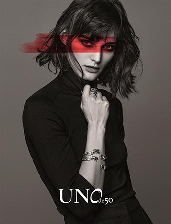 Branding-UNOde50-FutureBrand