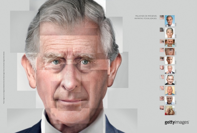 Charles-Getty-Images-Almap-BBDO-Web
