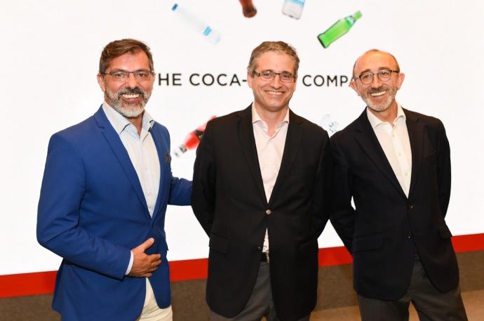 Coca-Cola-Iberia-Urrialde-Bezanilla-Litran