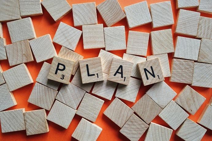 Estrategia-Plan-Branding-Marca