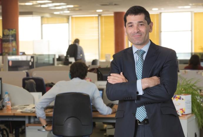 Francisco-Hevia-Calidad-Pascual-IPMARK-1
