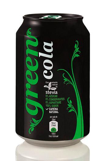 Green-Cola-Lanzamiento-España