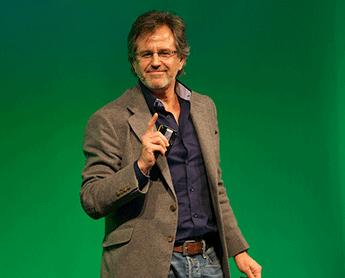 Miguel-de-Jaime-director-general-negocio- Deoleo