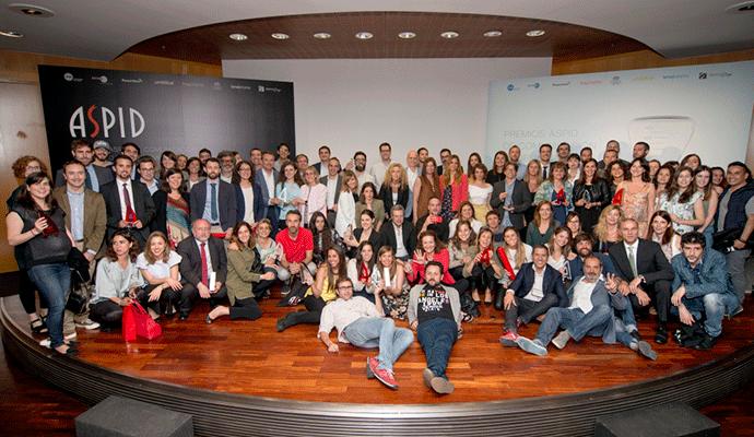 Premios-Publicidad-Salud-Aspid-2017