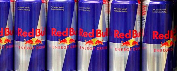 agencia-de-medios-Red-Bull-Ymedia-Vizeum