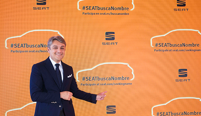 branding-SEAT-BUSCA-NOMBRE-Luca-de-Meo