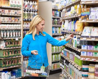 Nielsen lanza Everyday Analytics para analizar el comportamiento en el lineal de las pequeñas marcas de gran consumo
