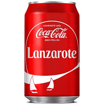 campaña-publicitaria-Coca-Cola-latas-personalizadas-verano-2017