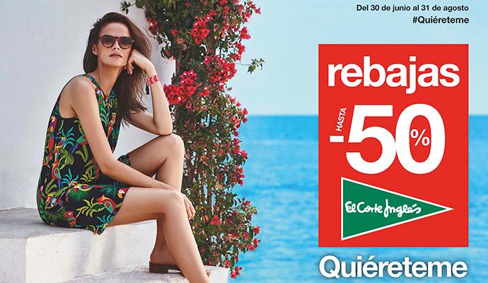 campaña-publicitaria-El-Corte-Inglés-rebajas-verano-2017