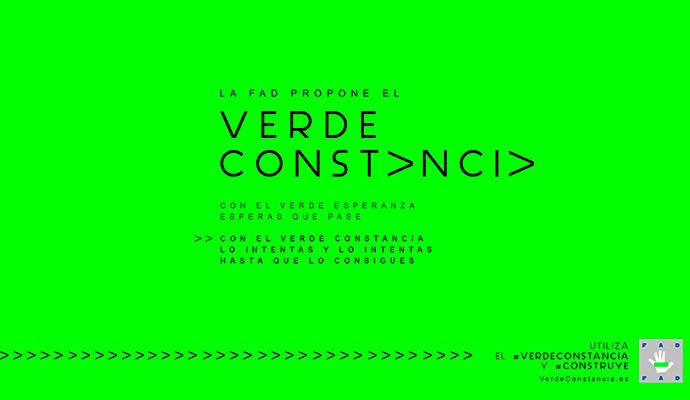 campaña-publicitaria-FAD-verde-constancia