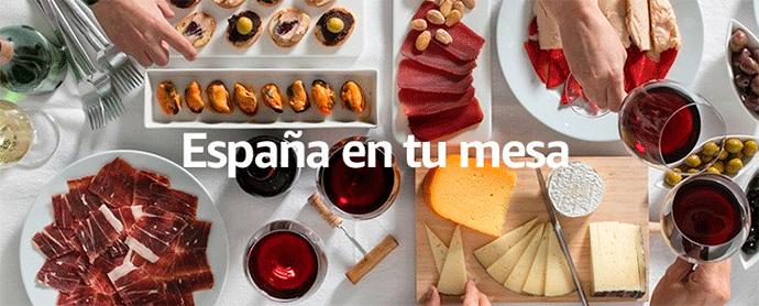 ecommerce-Amazon-ICEX-España-en-tu-mesa