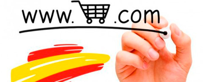 Decálogo del ecommerce en España