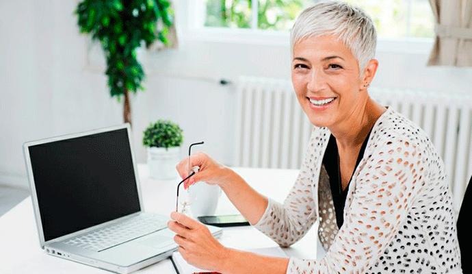 agencias-marketing-inclusivo-FaB-consumidores-mayores-50-años
