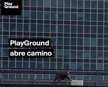 medio-de-comunicación-millennials-PlayGround