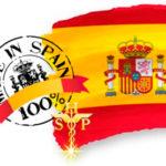 ranking-de-marcas-españolas-más-valiosas