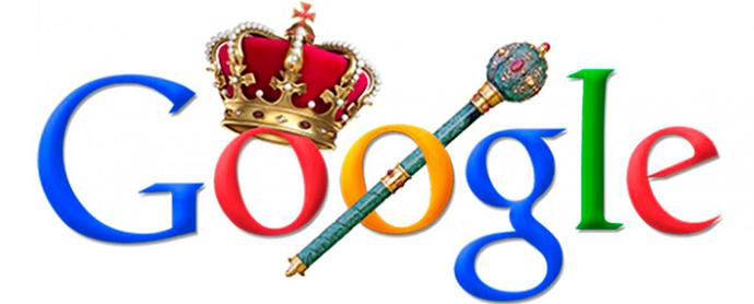 Google se aferra al trono de las marcas más valiosas del mundo