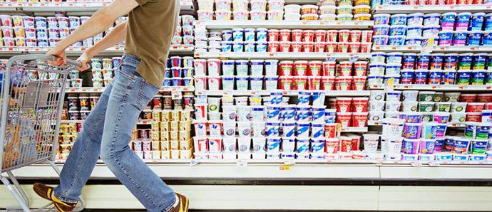 Retail domina el ranking de marcas con mayor notoriedad publicitaria