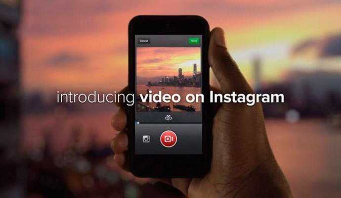 social-media-tipología-vídeos