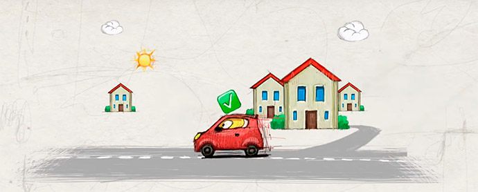 Campaña-publicitaria-#World EmojiDay-Ford