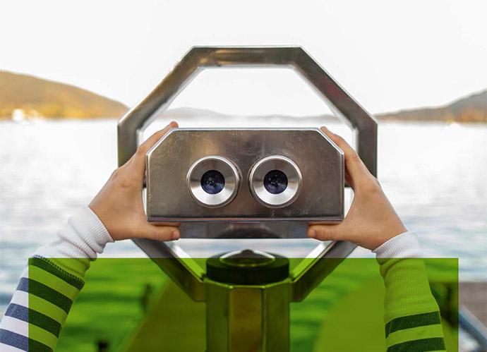 marketing-digital-Guía-de-Estándares-y-Buenas-Prácticas-de-Ad-Viewability