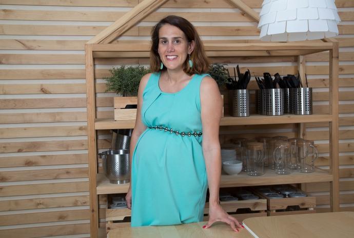 IKEA-Iberica-Laura-Duran-Marketing