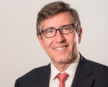 Ignacio Carnicero, nuevo director general de operaciones de Conento