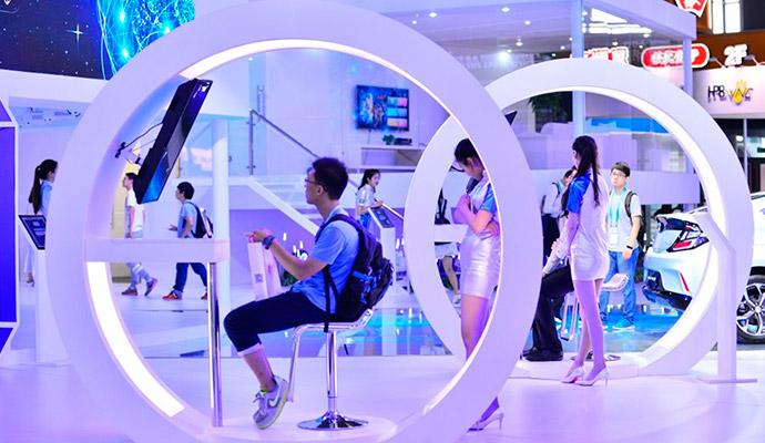 Silicon Delta: la consolidación de la vertiente asiática