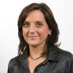 OLGA-SOLANAS-artículo-Silicon-Delta