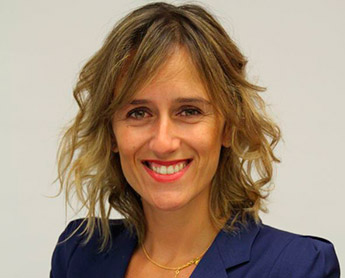 agencia-de-medios-Initiative-Cristina-Navarro