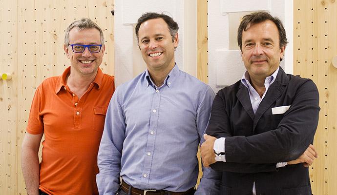 agencia-de-publicidad-El-Laboratorio-Álvaro-Vacchiano