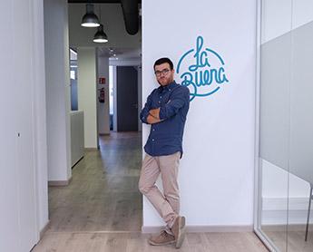 agencia-de-publicidad-La_Buena