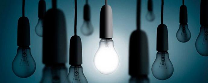 ¿Cómo gestionan las agencias publicitarias su transformación digital?
