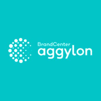 branding-brandCenter-aggylon