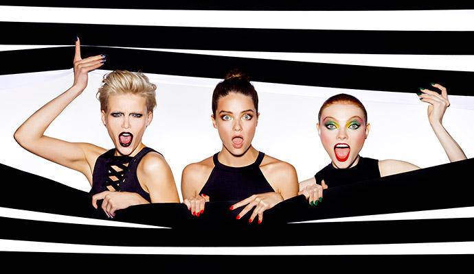 Sephora anuncia la 'Beauty Store Revolution'