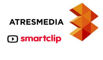 Atresmedia compra Smartclip y amplía su cobertura por encima del 90%
