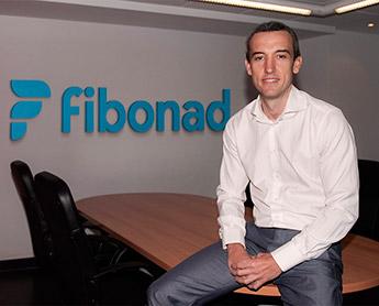 marketing-digital-fibonad-David-Garcia