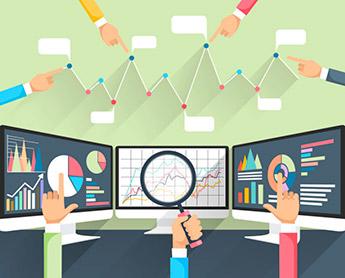 marketing-digital-medición-ROI
