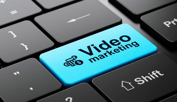 marketing-digital-videomarketing