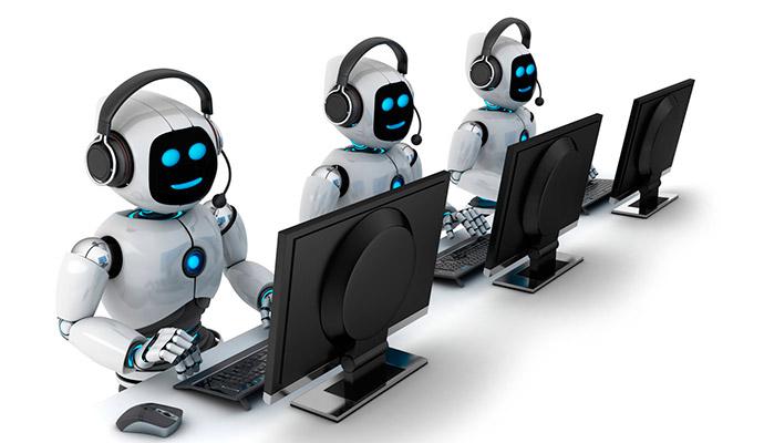 noticias-sobre-tecnología-futuro-del-trabajo-en-España