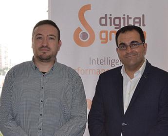 paid-social-media-Digital-Group-Fanquimia