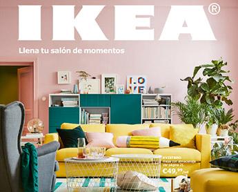 IKEA-Catálogo-2018