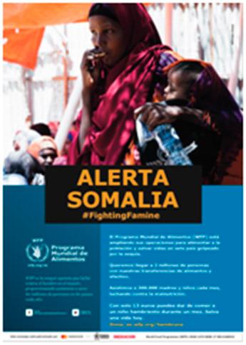 agencia-de-medios-mediacom-campaña-ONU