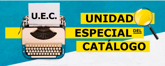 campaña-de-publicidad-catalogo-IKEA-2018