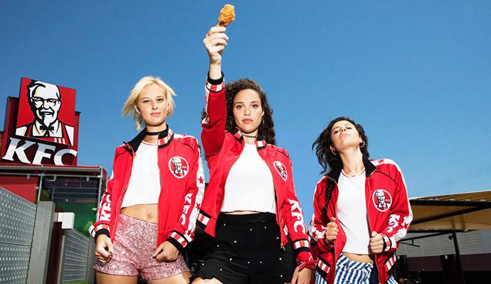 campaña-publicitaria-KFC-Pollo-Pollo