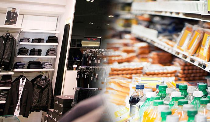 Las marcas retail siguen liderando la notoriedad publicitaria