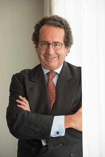 Alfonso-Rodes-Havas-IPMARK-8-v