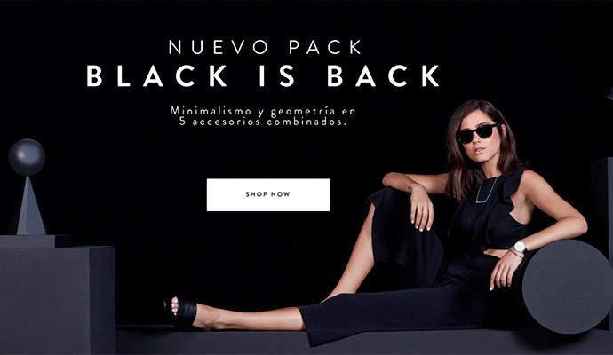 Beckinsale-campaña-agencia-de-publicidad-Manifiesto