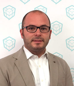 CarlosAlonso-Tradelab-artículo-adblocking.marketing-digital